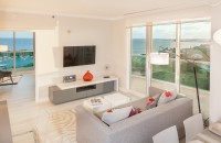 Stunning Views in Real Luxe Apartment. Free Pool, Park. Look at pictures! Hotel Arya, Miami