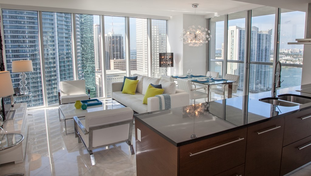 Apartments | Apartments and Condos for rent in Miami