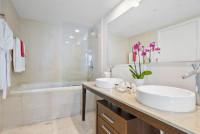 Brickell, City & River Views, W Residences. Free Pool, SPA, Wi-Fi