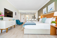 Hotel Arya, Coconut Grove, Miami